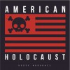Product Image: Dusty Marshall - American Holocaust