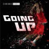 Product Image: Byron Juane, Derek Minor, Canon - Going Up