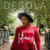 Product Image: Desola - Intimacy