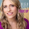 Product Image: Laura Story - I Give Up