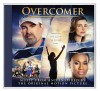 Product Image: Various - Overcomer: Music from and Inspired by the Original Motion Picture