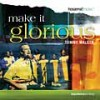 Product Image: Tommy Walker - Make It Glorious