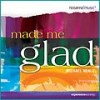 Product Image: Michael Neale - Made Me Glad Worship Leader Assistant