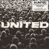 Product Image: Hillsong United - People (Deluxe)