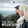 Product Image: Matt JR Hurley, April Shipton - One More Mountain