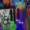Product Image: Hillsong Young & Free - Every Little Thing (ftg Andy Mineo)