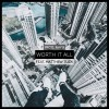 Product Image: JSteph - Worth It All (ftg Matthew Tuck)