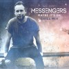 Product Image: We Are Messengers - Maybe It's OK (Chill Mix)