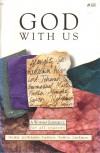 Product Image: Don Moen - God With Us: A Worship Experience