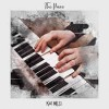 Product Image: Kat Mills - The Piano