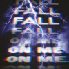 Product Image: Planetshakers - Fall On Me
