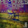 Product Image: JSteph - Memories