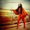 Product Image: Keyondra Lockett - The Heal