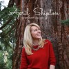 Product Image: April Shipton - Wherever You Go
