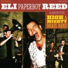 "Product Image: Eli Paperboy Reed - Eli ""Paperboy"" Reed Meets High & Mighty Brass Band"