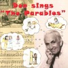 Product Image: Don Maclean - The Parables
