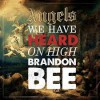 Product Image: Brandon Bee - Angels We Have Heard On High