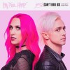 Product Image: Icon For Hire - Still Can't Kill Us: Acoustic Sessions