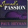 Product Image: Paul Heyman - Israel's Passion