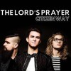 Product Image: Citizen Way - The Lord's Prayer