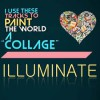 Product Image: Illuminate - Collage