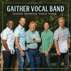 Product Image: Gaither Vocal Band - Good Things Take Time