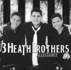 Product Image: 3 Heath Brothers - Allegiance