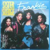 Product Image: Sister Sledge - Frankie