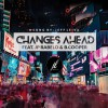 Jeff Leiva - Changes Ahead (ftg JP Rabelo and B Cooper)