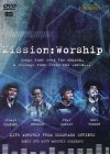 Product Image: Stuart Townend, Andy Bromley, Paul Oakley, Mark Tedder - Mission:Worship