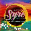 Product Image: DJ Evon - Syre Remixes