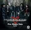 Product Image: Ruelle - Shadowhunters: Fire Meets Fate