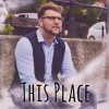 Product Image: Geoff Evans - This Place