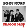 Product Image: Root Road - Dragon Drop