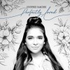 Product Image: Courtnie Ramirez - Perfectly Loved