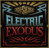 Product Image: 20 lb Sledge - Electric Exodus