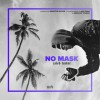 Product Image: Caleb Tucker - No Mask