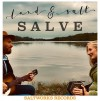Product Image: Land & Salt - Salve