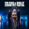 Product Image: For King & Country & Dolly Parton - God Only Knows