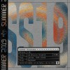 Product Image: 116  - California Dreamin' (ftg Lecrae, John Givez)