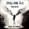 Product Image: Tank McCoy - Realism 2.0