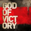 Product Image: The Village Church - God Of Victory