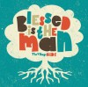 Product Image: The Village Church - Kids: Blessed Is The Man