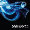 Product Image: Catherine Mullins - Come Down