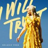 Product Image: Melanie Penn - I Will Trust