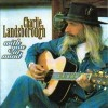 Product Image: Charlie Landsborough - With You In Mind