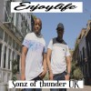 Sonz Of Thunder UK - Enjoy Life