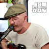 Product Image: Foy Vance - Jam In The Van