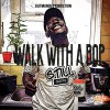 Product Image: Still Shadey - Walk With A Bop