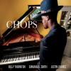 Product Image: Emmanuel Smith - Chops